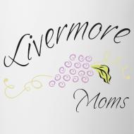 Design ~ Livermore Moms Coffee Mug