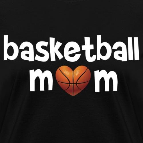 basketballmom.png