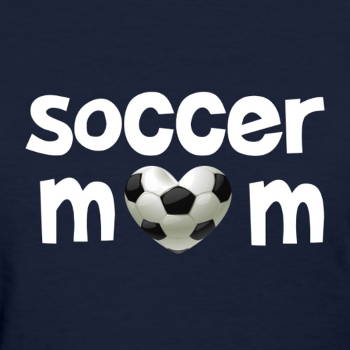 soccermom.png