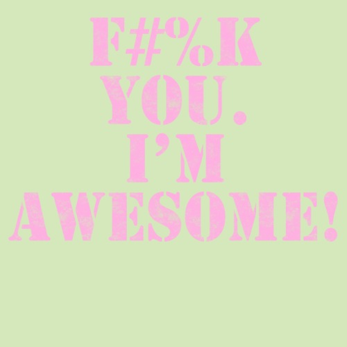 fu_awesome_pink