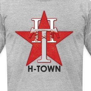 H town hoodies
