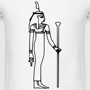 Maat T-Shirts - Men's T-Shirt