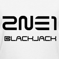 kpop kimbap shop 2ne1 blackjack womens t shirt rh shop spreadshirt com 2ne1 lonely lyrics 2ne1 lonely english lyrics