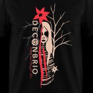 Design ~ The Art of Violation / Men's Shirt