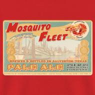 Design ~ Mosquito Fleet Pale Ale