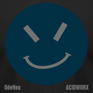 Design ~ AcidWorx - OdeNeo / Limited Edition