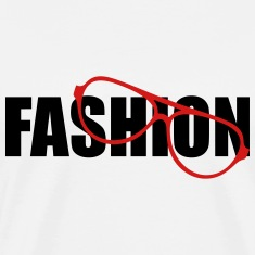 Fashion T-Shirts