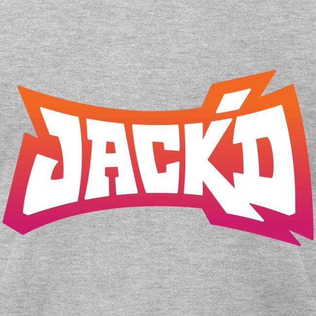 Color Logo T (Gray)