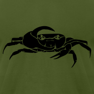 Design ~ Mellowvision Earthy Fiddler T