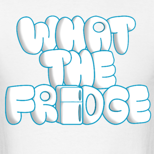 What the Fridge