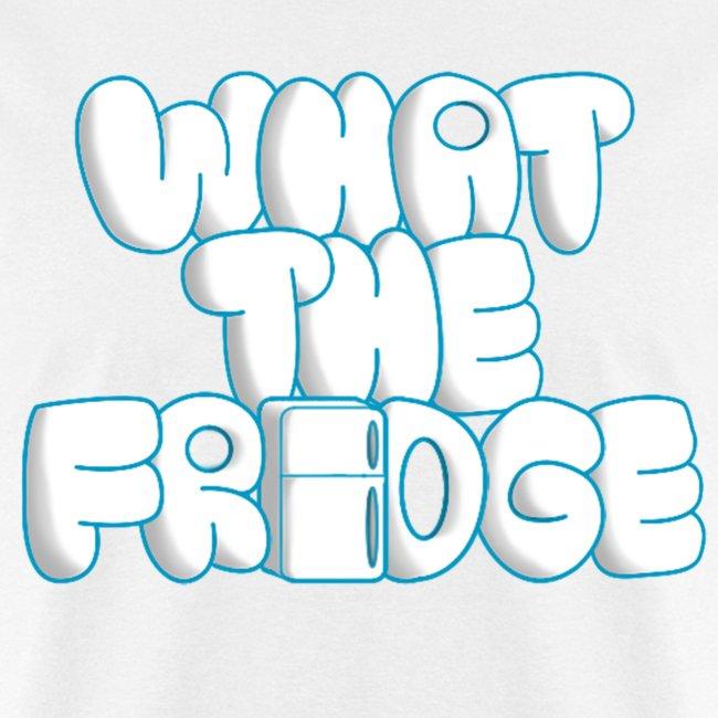 What the Fridge (Men)