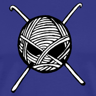 Design ~ KnitterBugs Skull