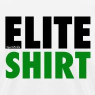 Design ~ SportsPickle ELITE Shirt for Women