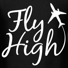Fly High LITOFFICIAL.COM