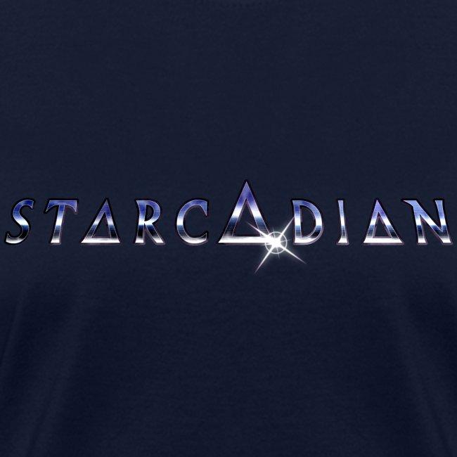 Starcadian Type Classic (Female)