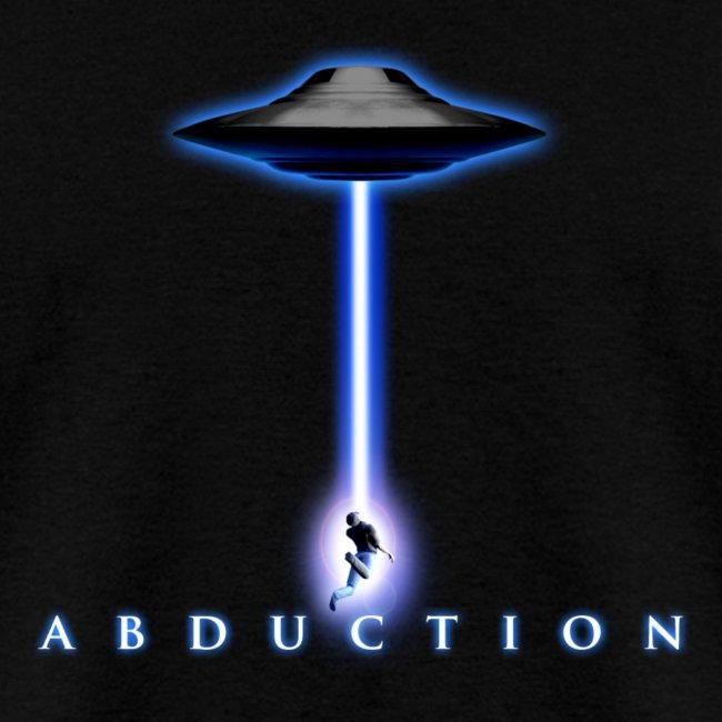 UFO Abduction 3D