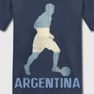 Argentina Baby & Toddler Shirts - Toddler Premium T-Shirt