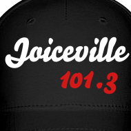 Design ~ Joiceville hat