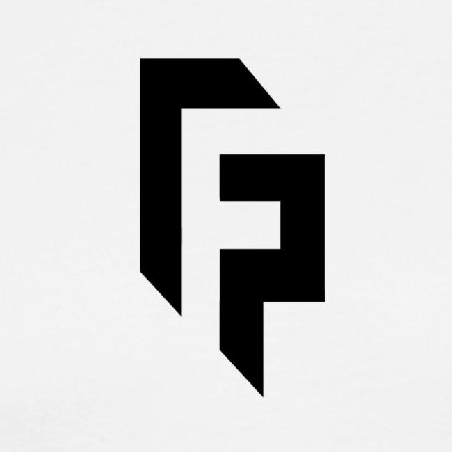 Classic Randomfrankp Logo