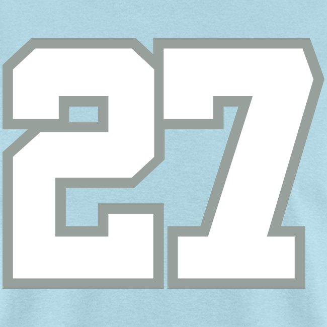 Tsuna 27