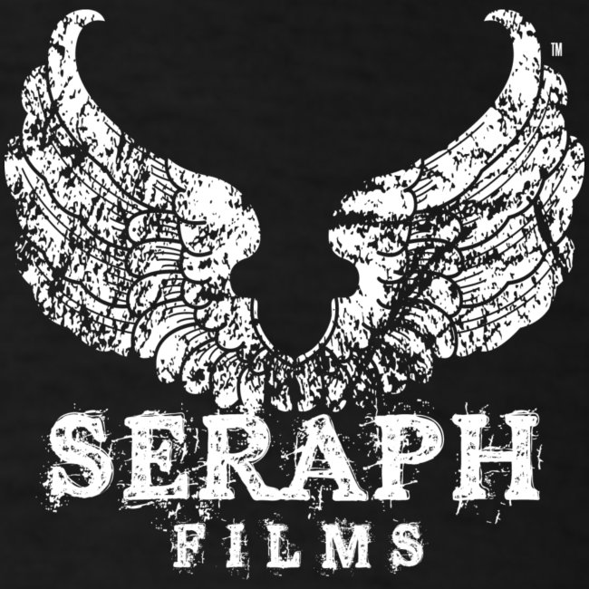 Seraph Films men's Logo Shirt