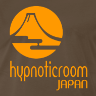 Design ~ HROOM JAPAN T-SHIRT - BROWN