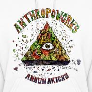 Design ~ ANTHROPOWORX
