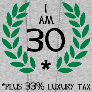 40 - 30 plus tax Hoodies - Women's Hoodie