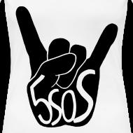 Design ~ 5SOS - Rock On