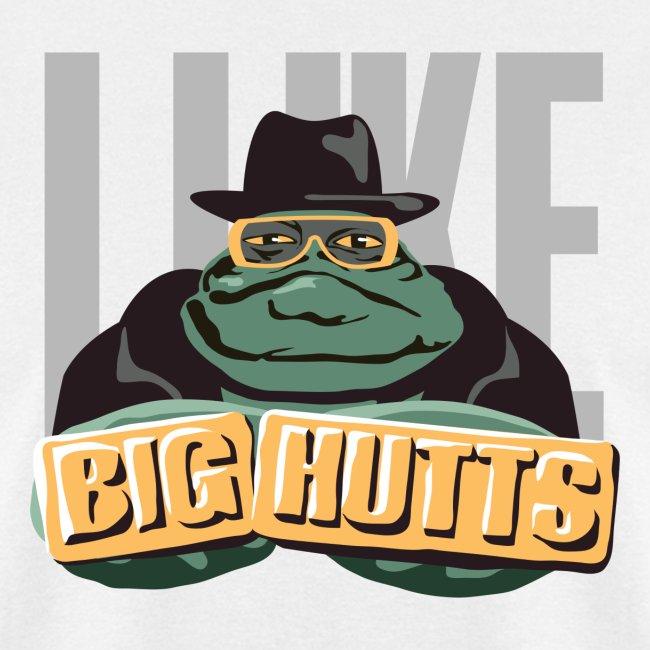 ILikeBigHutts