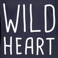 Design ~ The Vamps - Wild Heart