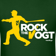 Design ~ Rock the Vogt