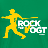 Design ~ Rock the Vogt (Kelly)