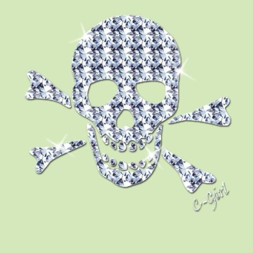 diamond_crossbones