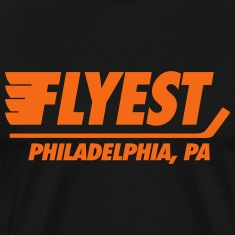 flyest T-Shirts