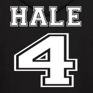 Design ~ Hale 4 Front and Back