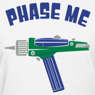 Design ~ Phase Me! Women