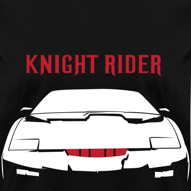 SKYF-01-035 KnightRider lightreflect Women