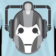 Design ~ SKYF-01-038-DR who enemy