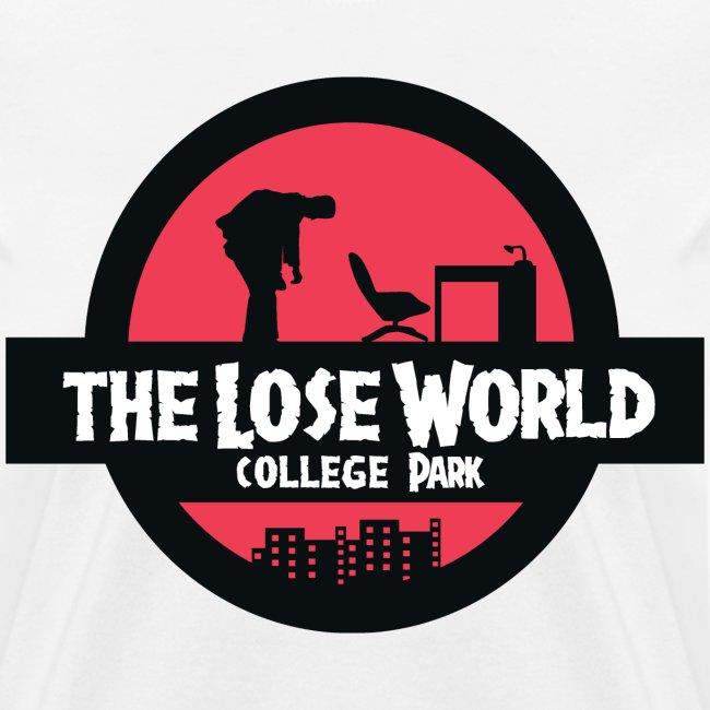 SKYF-01-054-college park Women