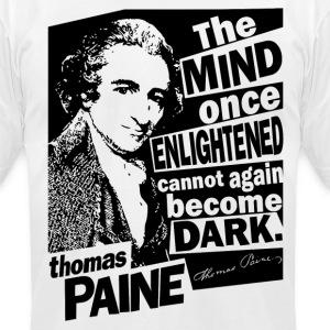 Thomas Paine Enlightened