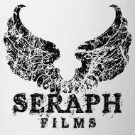 Design ~ Seraph Logo Mug