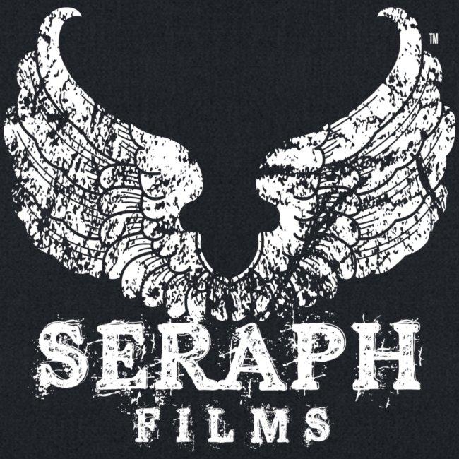 Seraph Films Logo Tote Bag