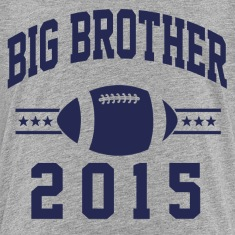 big_brother_2015 Kids' Shirts