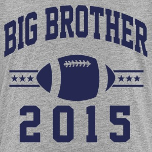 big_brother_2015 Kids' Shirts - Kids' Premium T-Shirt