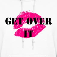 Design ~ Get Over It