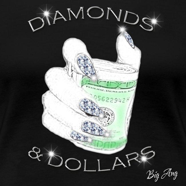 Diamonds & Dollars