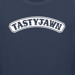 tasty jawn Tank Tops - Men's Premium Tank