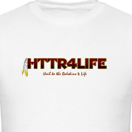 Design ~ HTTR4LIFE