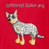 Cute Australian Cattle Dog - Dogs Kids' Shirts - Kids' T-Shirt